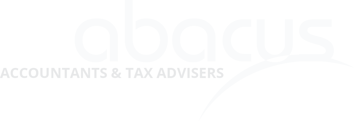 Abacus Tax Advisers & Accountants DMCC