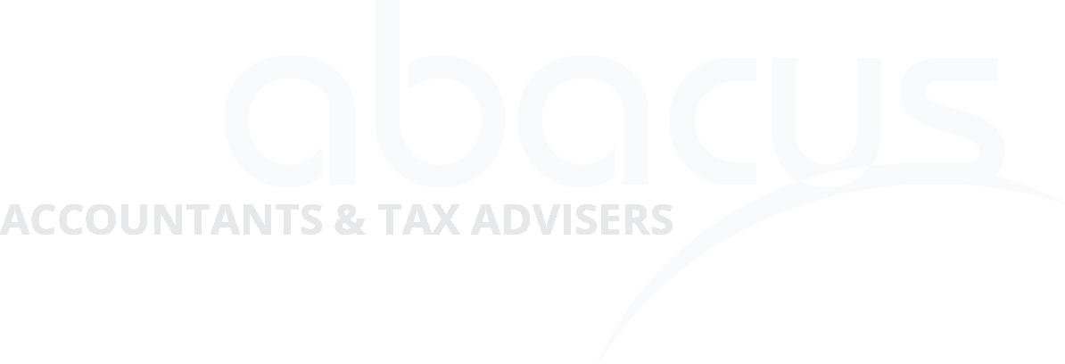 Abacus Expert Tax Advisers LLC